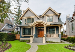 000-vancouver-bc-house-staging-example