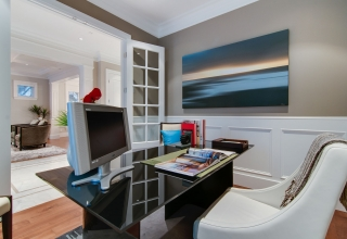 001-vancouver-bc-house-staging-example