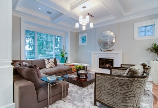 002-vancouver-bc-house-staging-example