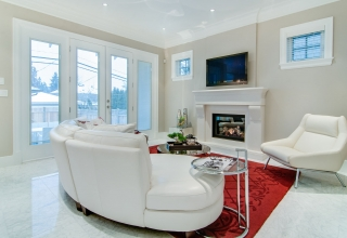 006-vancouver-bc-house-staging-example