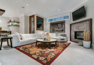 017-vancouver-bc-house-staging-example