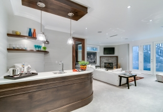 018-vancouver-bc-house-staging-example