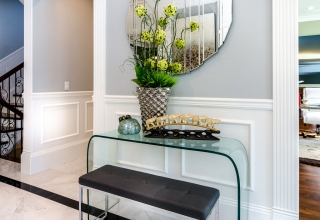 001-vancouver-home-staging-example