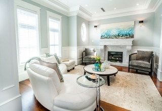 005-vancouver-home-staging-example