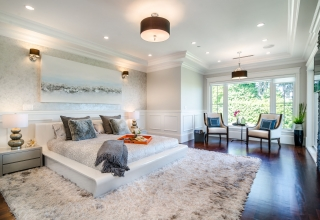 012-vancouver-home-staging-example